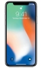 Apple iPhone X - 64GB Silver - 1