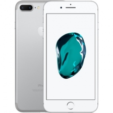 Apple iPhone 7 Plus - 32Gb Silver