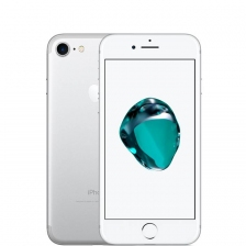 Apple iPhone 7 - 32Gb Silver