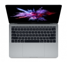 "Apple MacBook Pro 13"" -256Gb Space gray MLL42 (2016)"