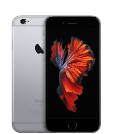Apple iPhone 6s Plus - 16Gb Space Gray